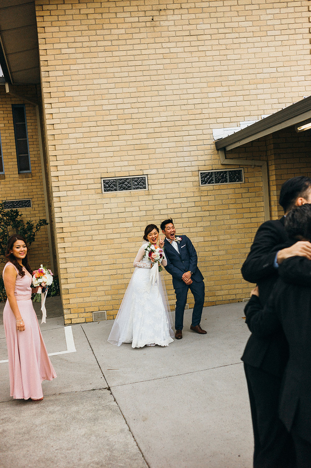 substation-newport-wedding-photographer-ceremony-tina-dennis