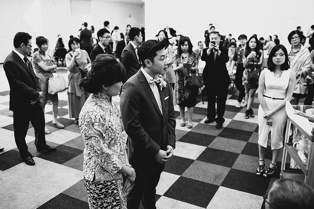 substation-newport-wedding-photographer-tea-ceremony-tina-dennis