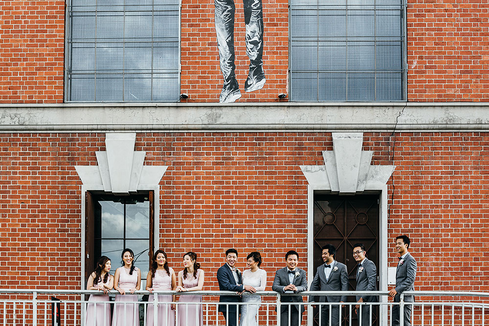 substation-newport-wedding-photographer-tina-dennis