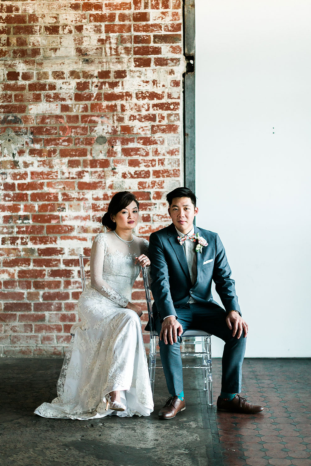 substation-newport-wedding-photographer-tina-dennis-DIY