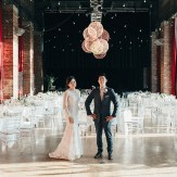 substation-newport-wedding-photographer-reception-tina-dennis-DIY