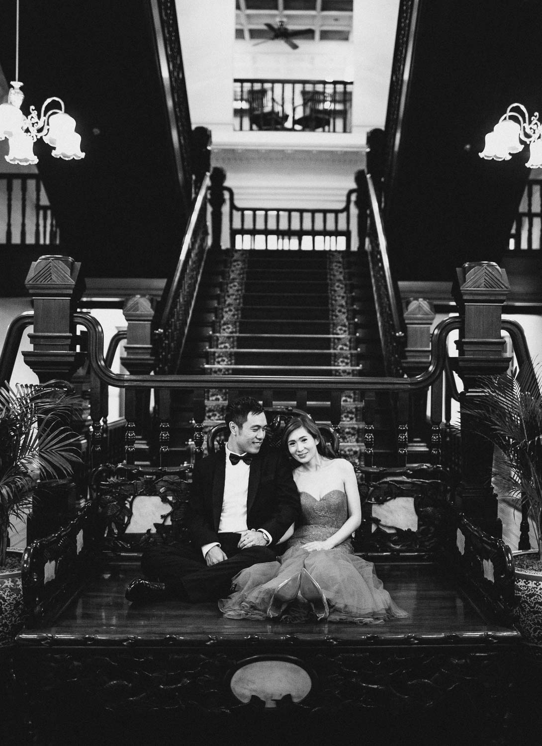 singapore-travel-photography-raffles-hotel-wedding