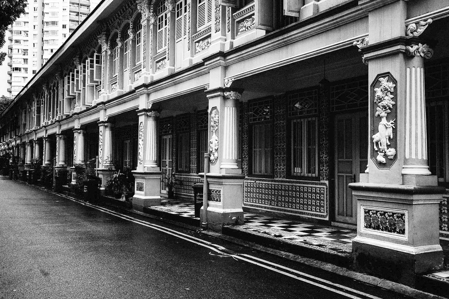 singapore-travel-photography-little-india