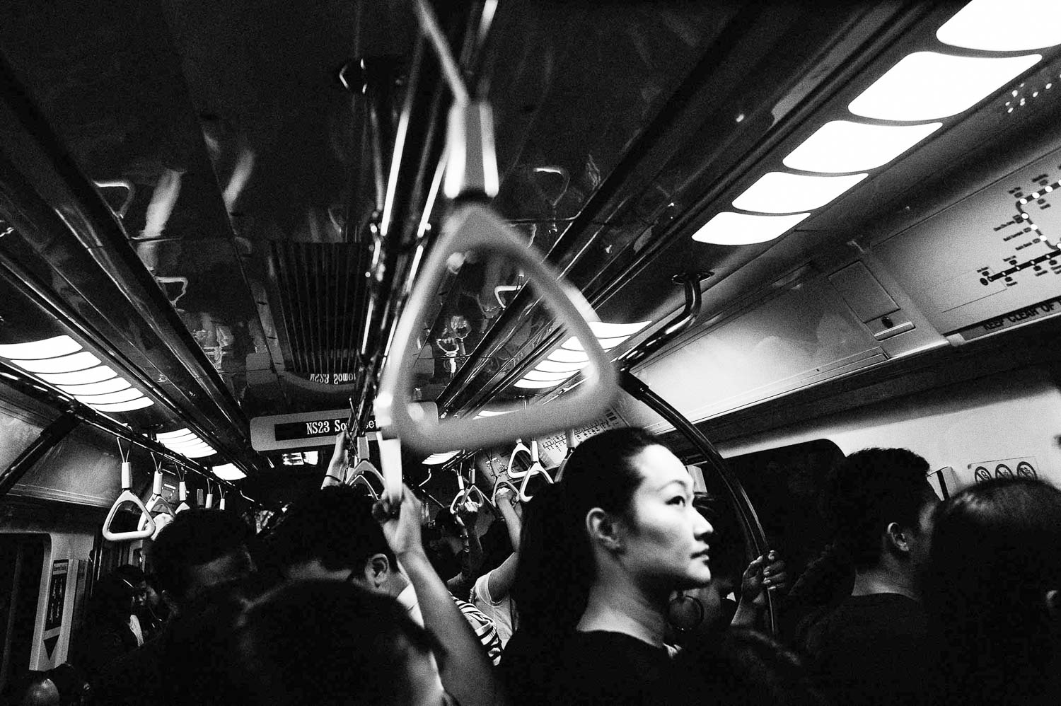 singapore-travel-photography-chye-seng-huat-mrt