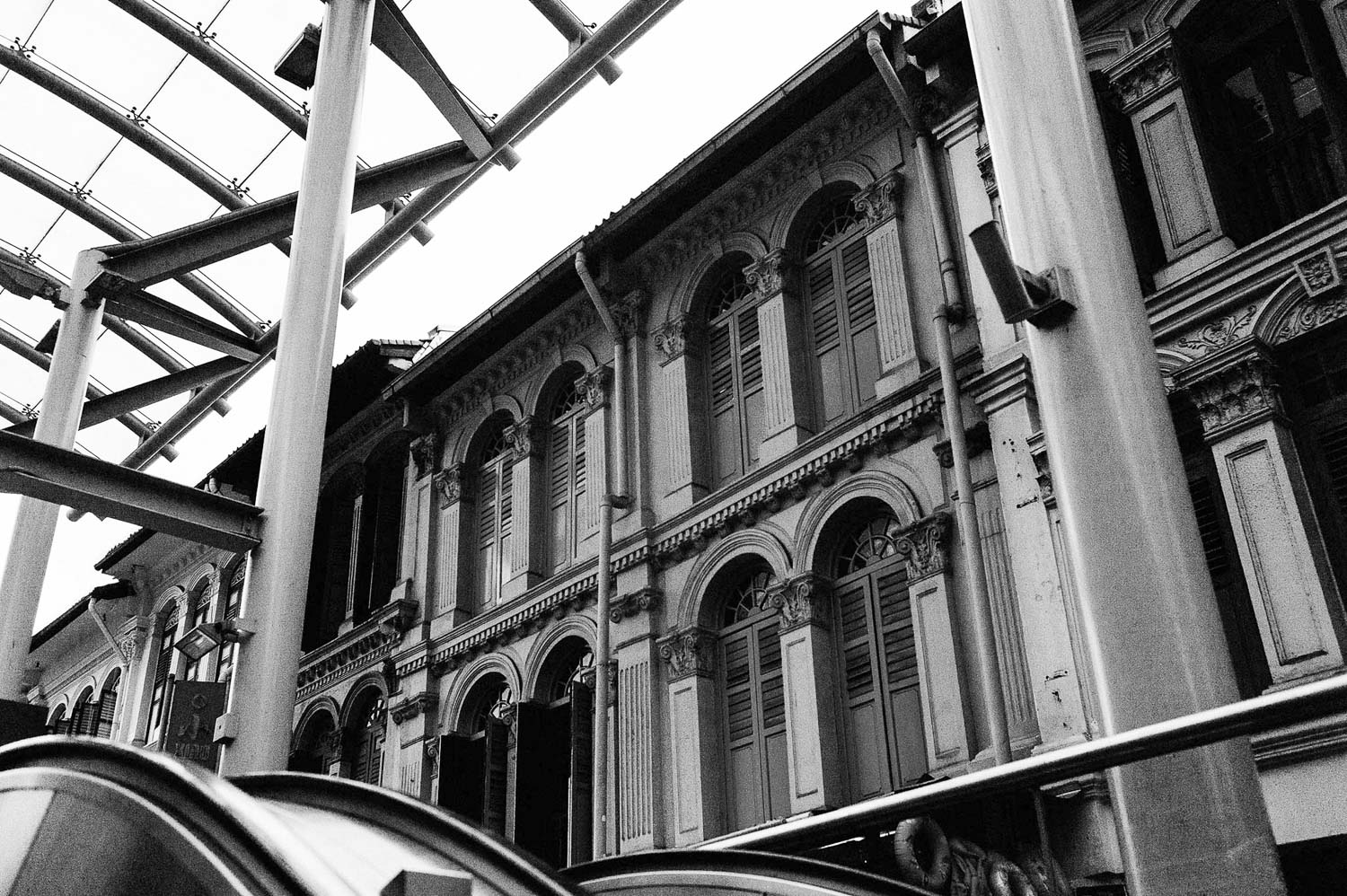 singapore-travel-photography-chinatown