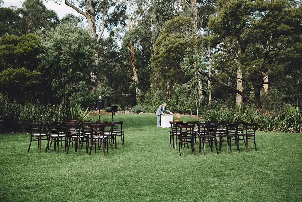 healesville-sanctuary-wedding
