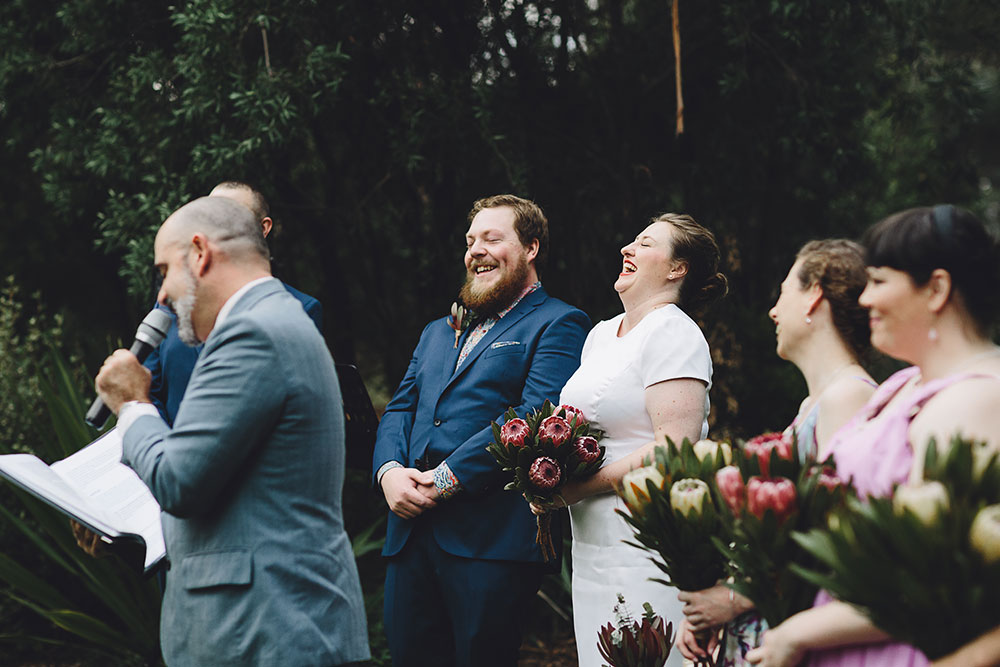 healesville-sanctuary-wedding-ceremony