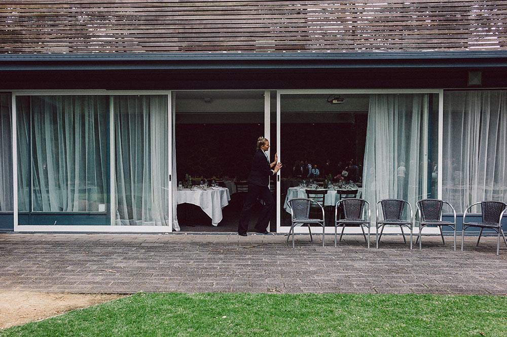 healesville-sanctuary-wedding-venue