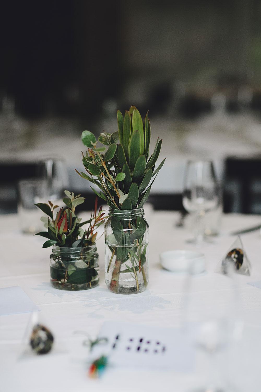 healesville-sanctuary-wedding-decorations