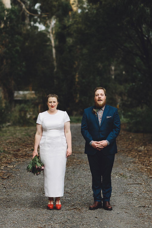 healesville-sanctuary-wedding-photographer