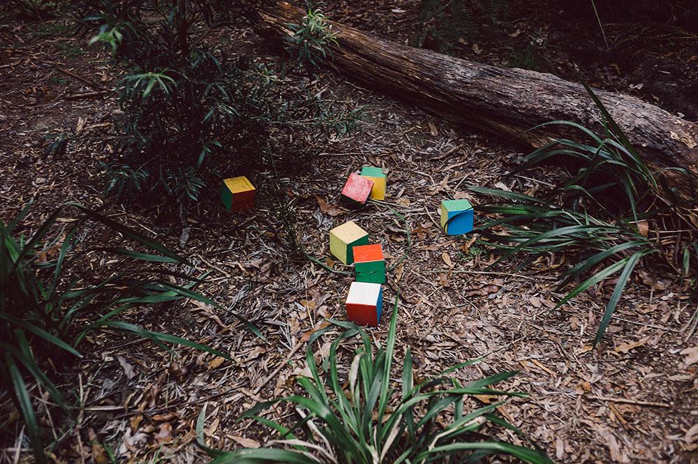 healesville-sanctuary-wedding-zoo