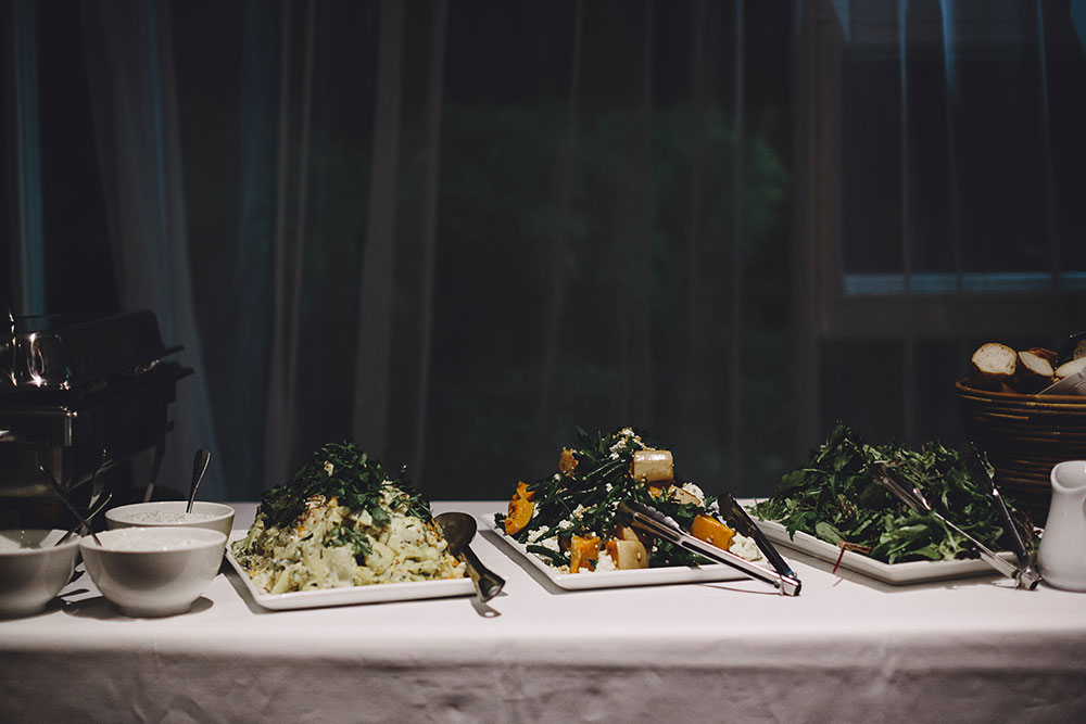 healesville-sanctuary-wedding-reception