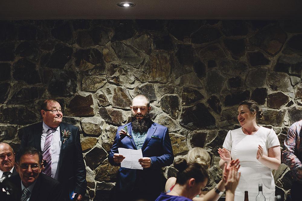 healesville-sanctuary-wedding-bridal-speeches