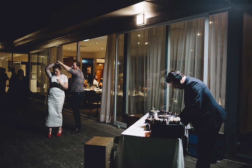 healesville-sanctuary-wedding-bridal-dance