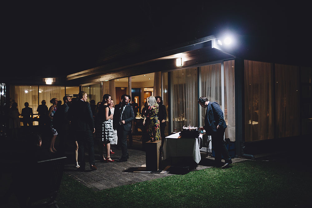healesville-sanctuary-wedding-after-party