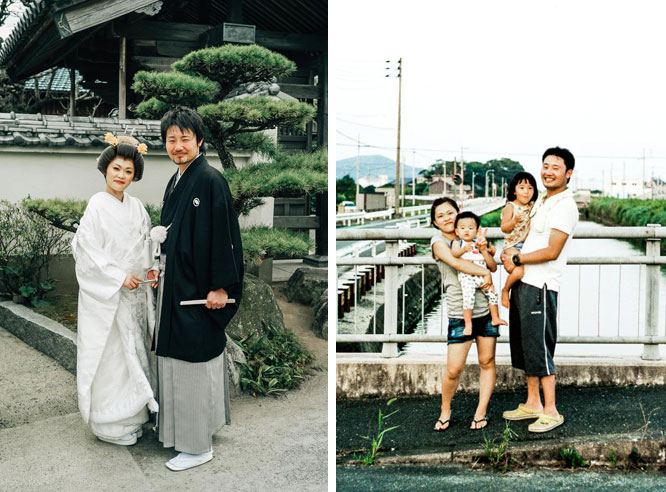 before-after-japanese-wedding