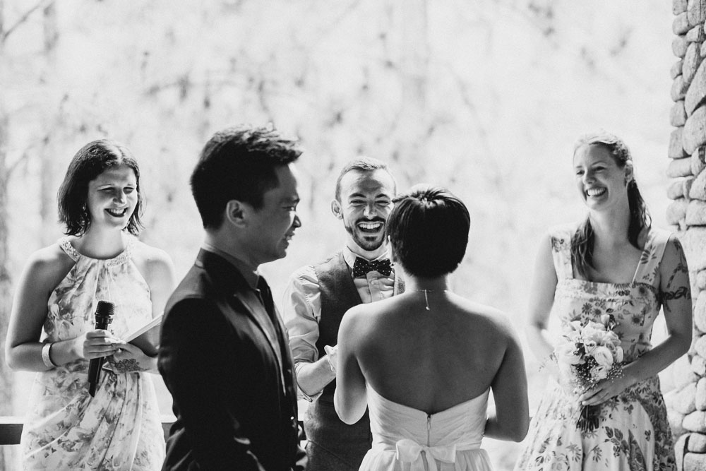 Enderong-Resort-Janda-Baik-Wedding-Photographer