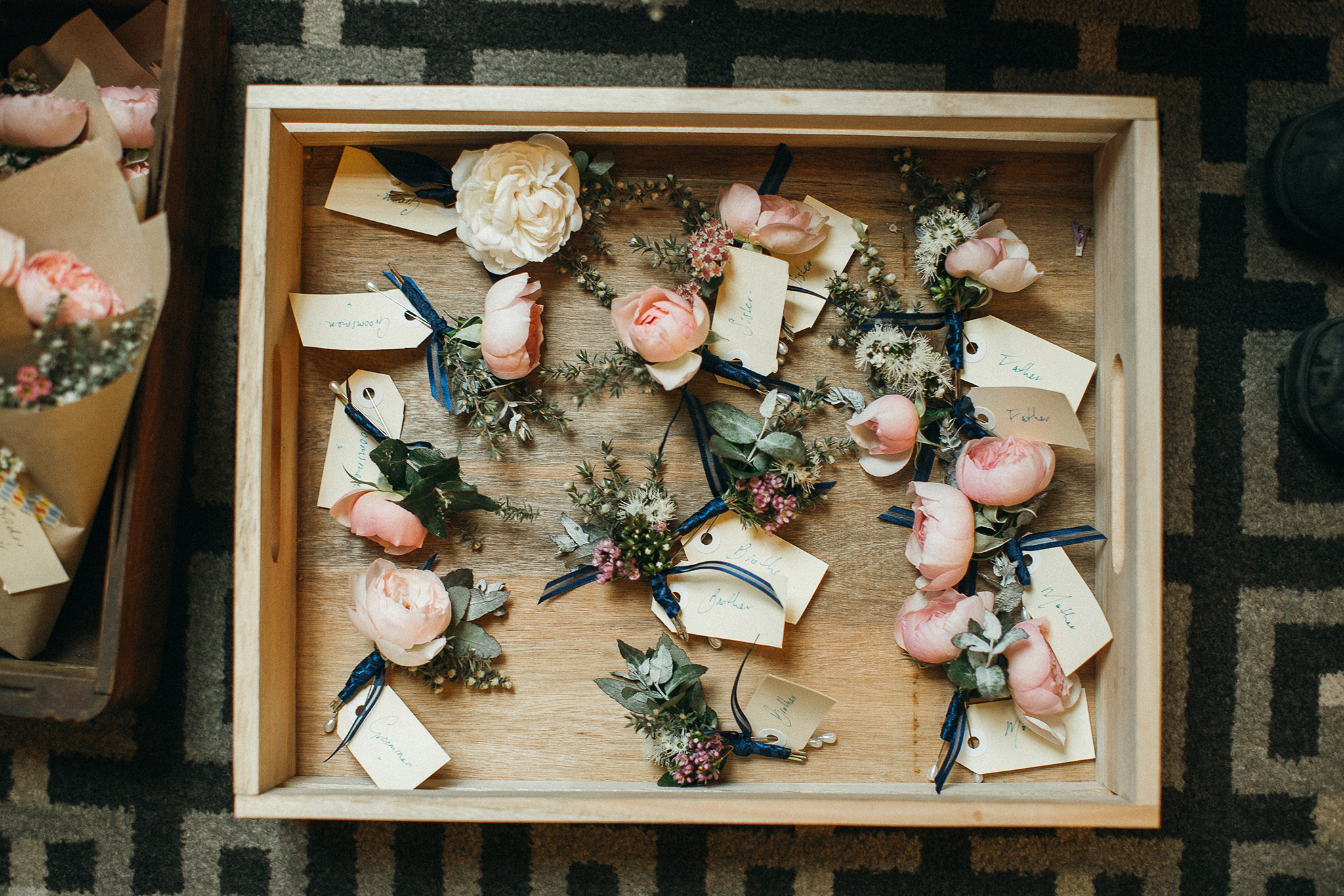 Melbourne-sofitel-wedding-photographer-flowers