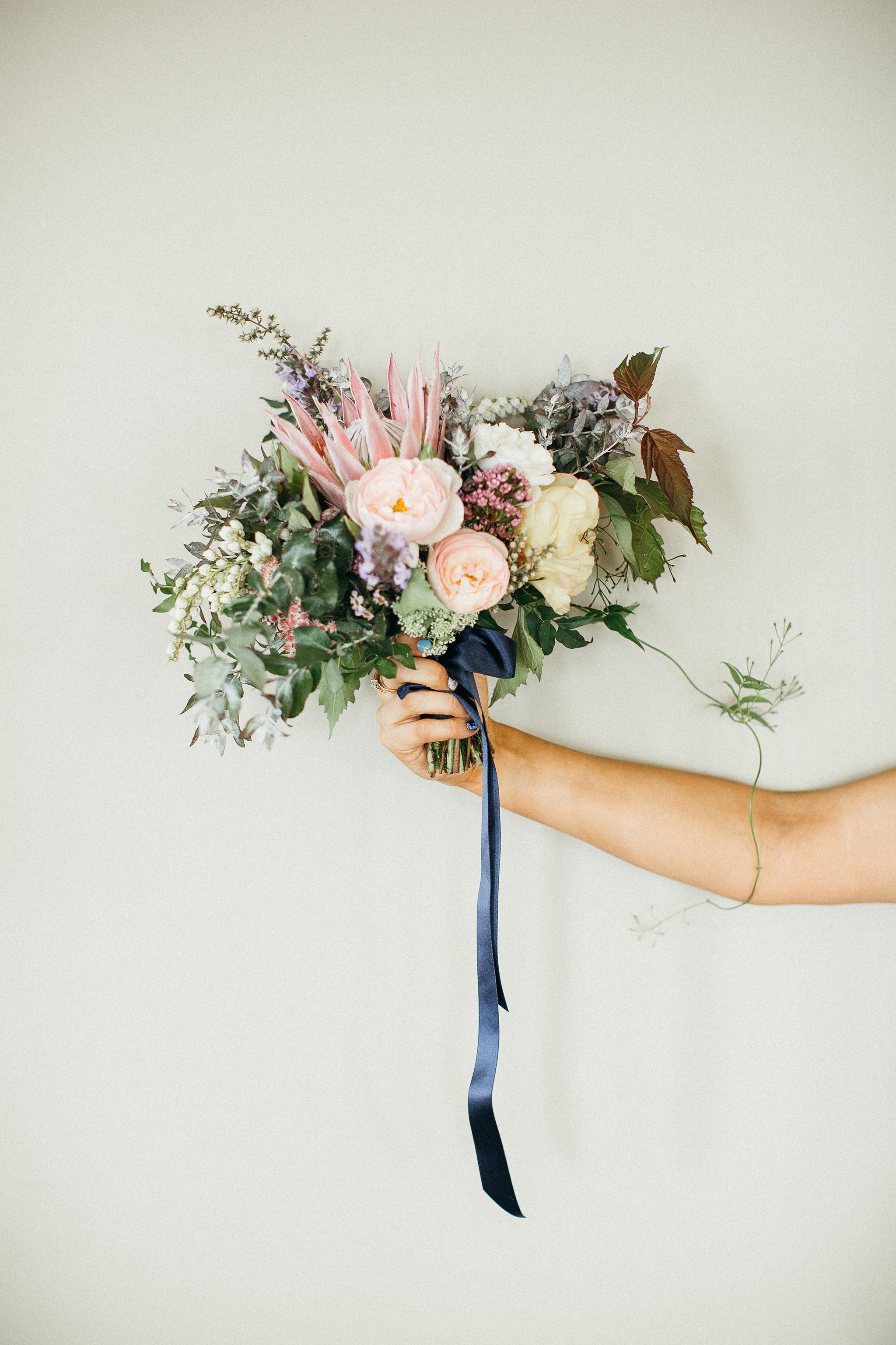 Melbourne-sofitel-wedding-photographer-flower
