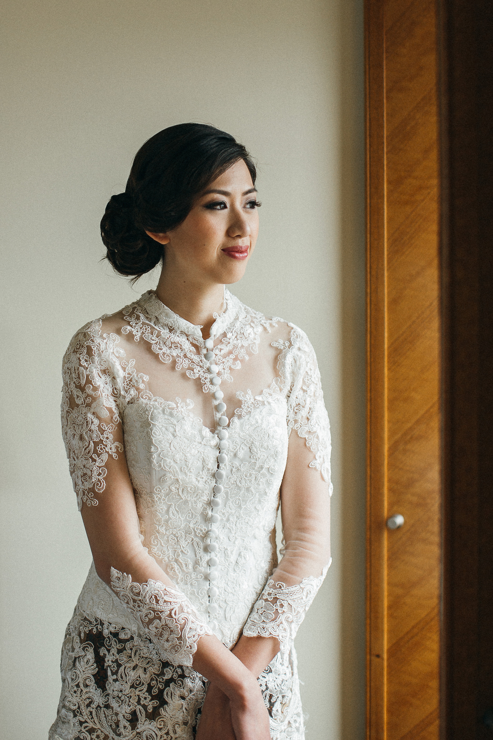 Melbourne-sofitel-wedding-photographer-bride