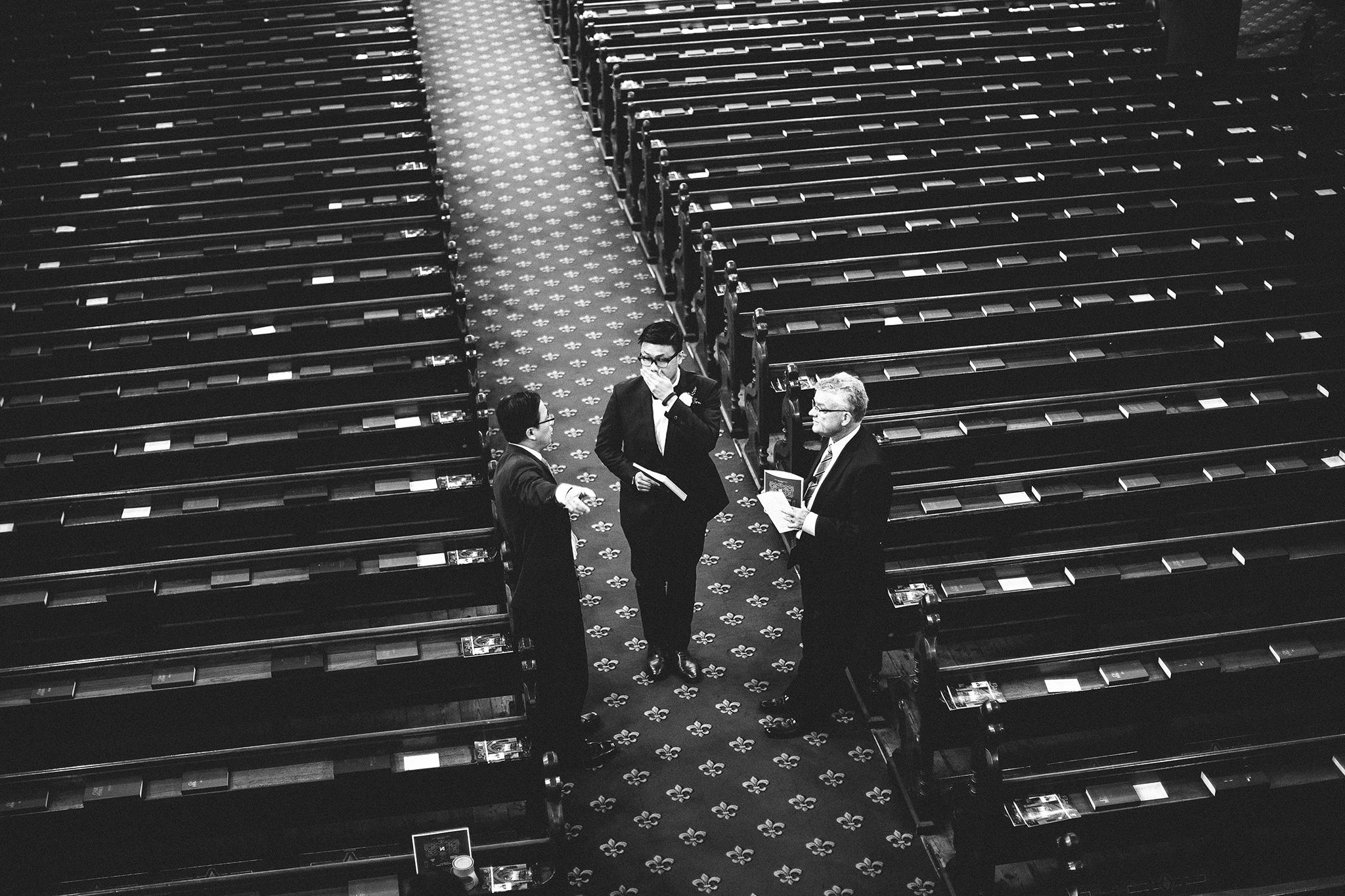Melbourne-sofitel-wedding-photographer-church