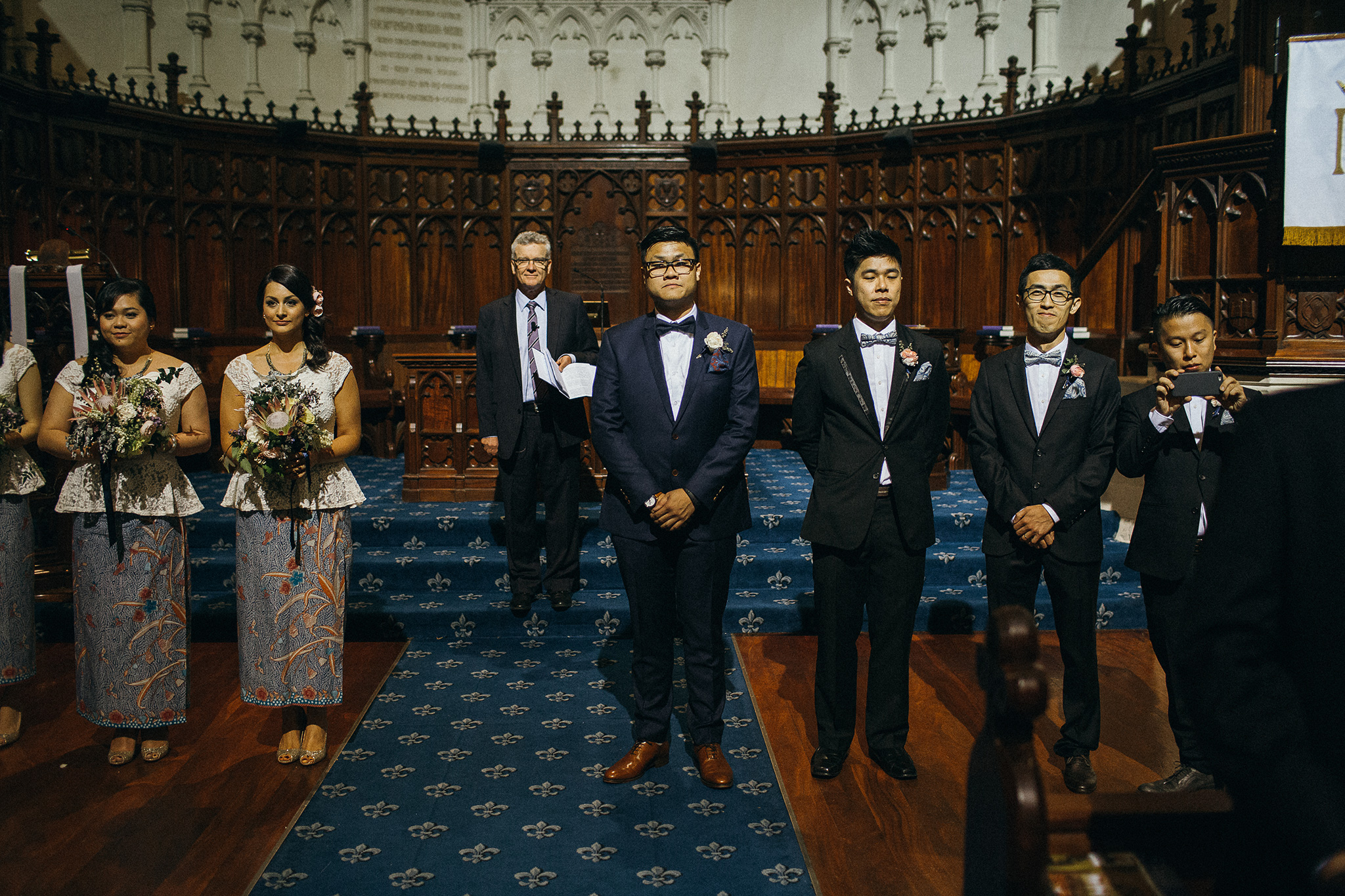 Melbourne-sofitel-wedding-photographer-ceremony
