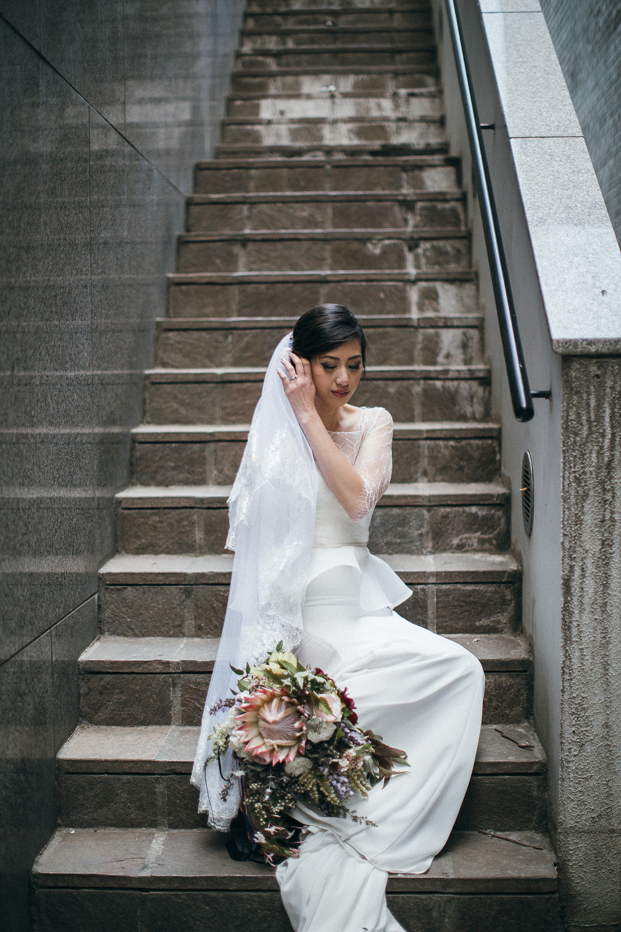 Melbourne-sofitel-wedding-photographer-portraits