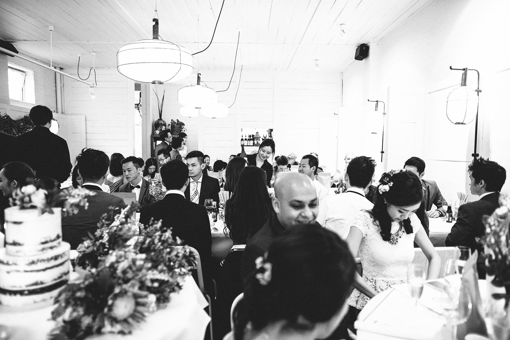 Prahran-wedding-photographyer-davids-reception