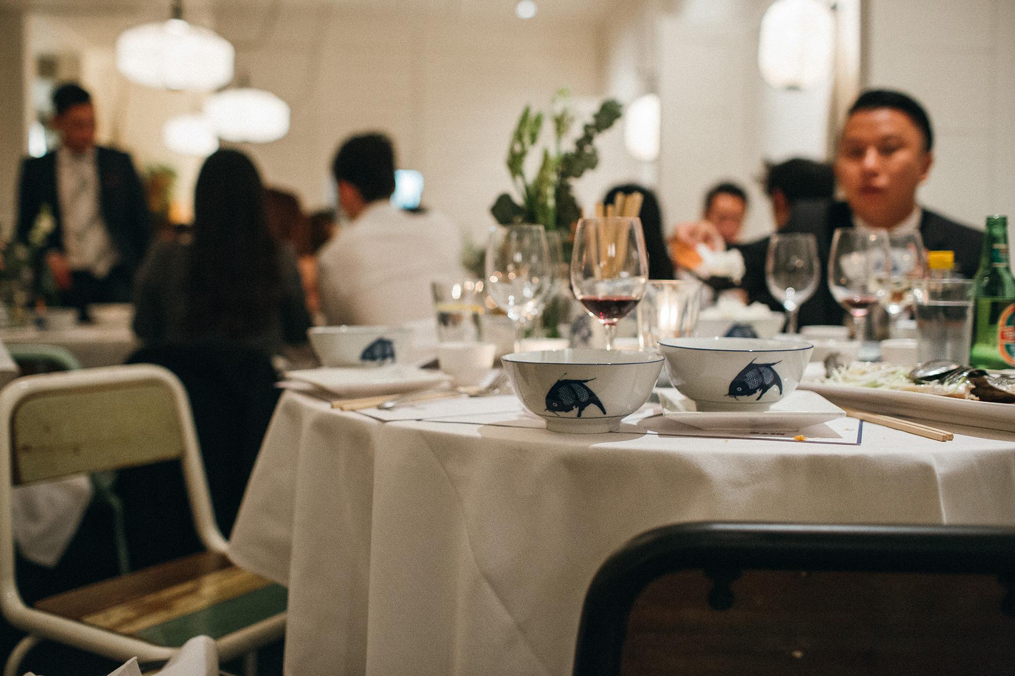 Prahran-wedding-photographyer-davids-reception-banquet