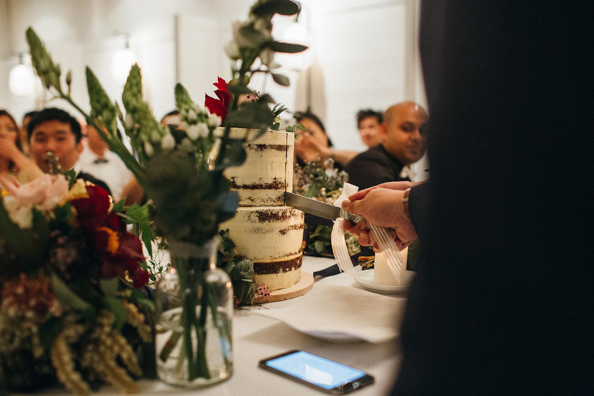 prahran-modern-wedding-davids-banquet