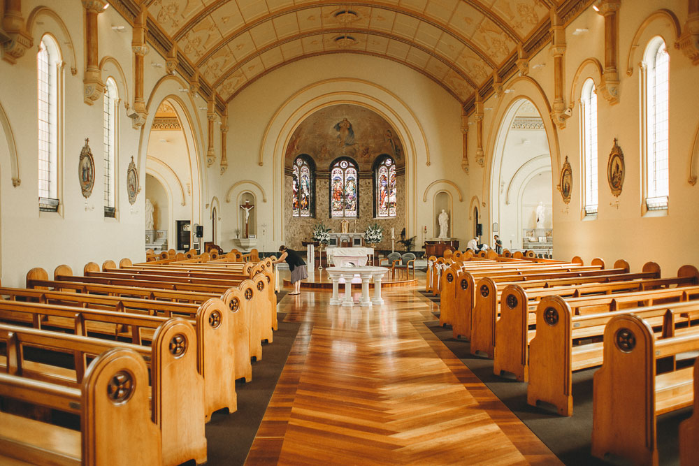 the-deck-prince-st-kilda-wedding-church