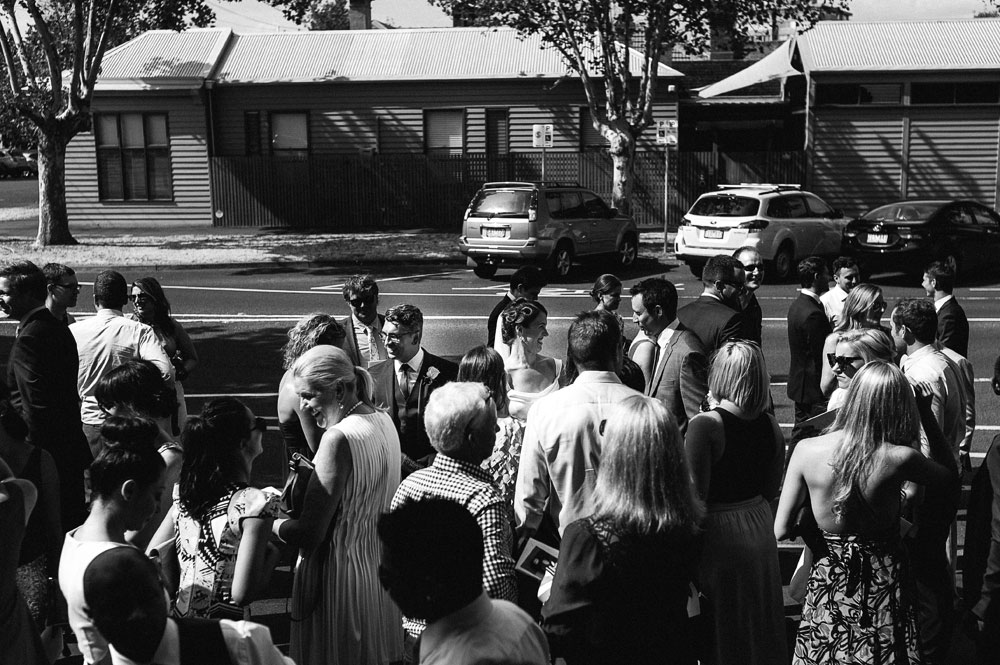 the-deck-prince-st-kilda-wedding-exit