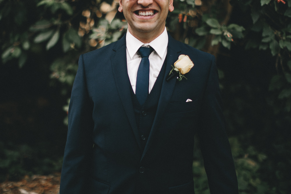 the-deck-prince-st-kilda-wedding-groom