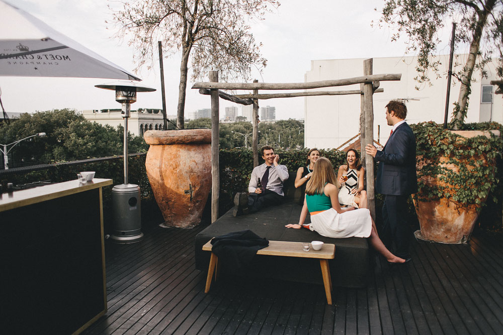 the-deck-prince-st-kilda-wedding-reception