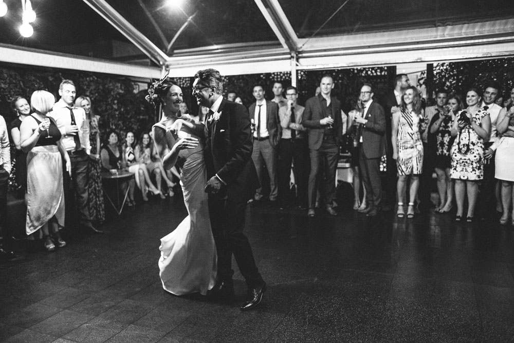 the-deck-prince-st-kilda-wedding-reception-dance