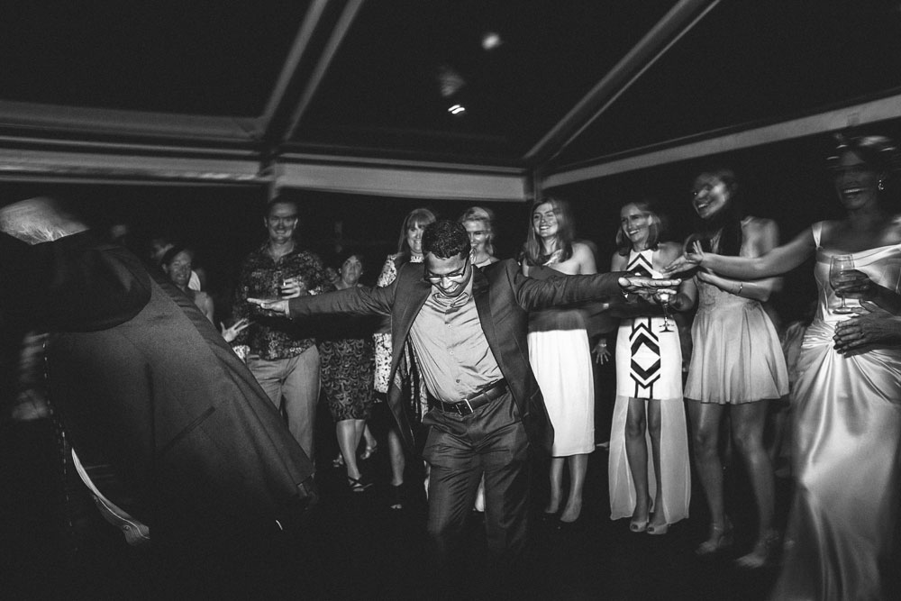 the-deck-prince-st-kilda-wedding-reception-party