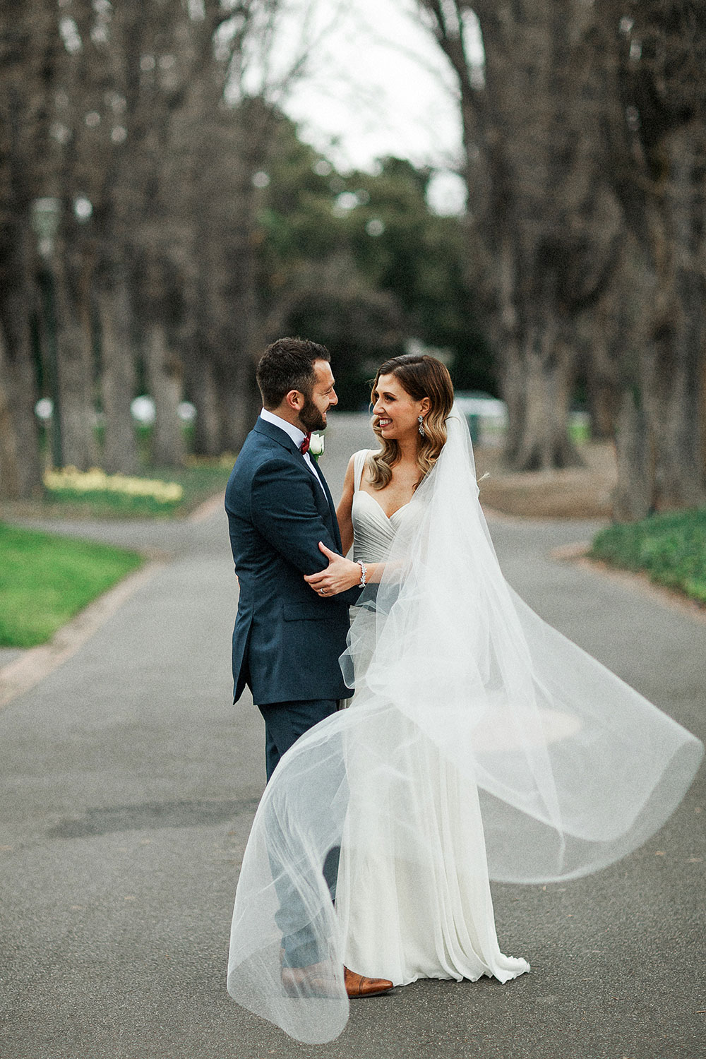 fitzroy-garden-wedding-photographer