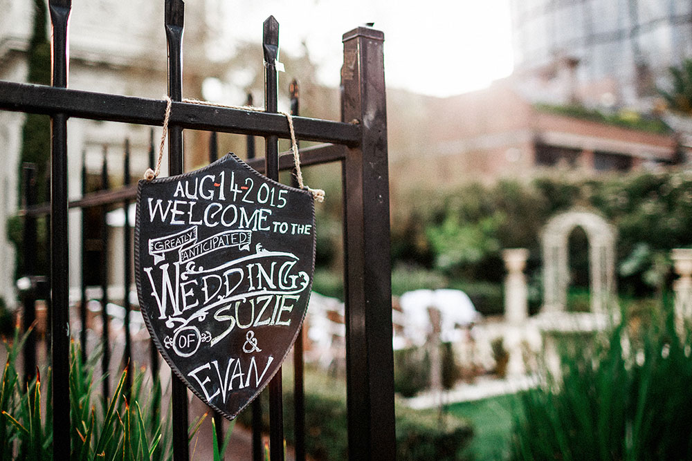 the-willows-melbourne-wedding-photographer
