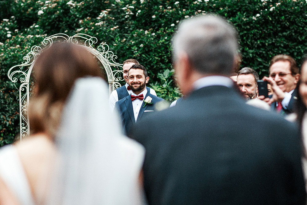 the-willows-melbourne-wedding-photographer-ceremony
