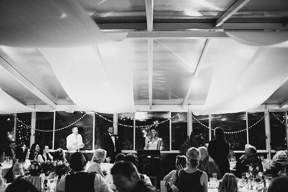 the-willows-melbourne-wedding-photographer-reception