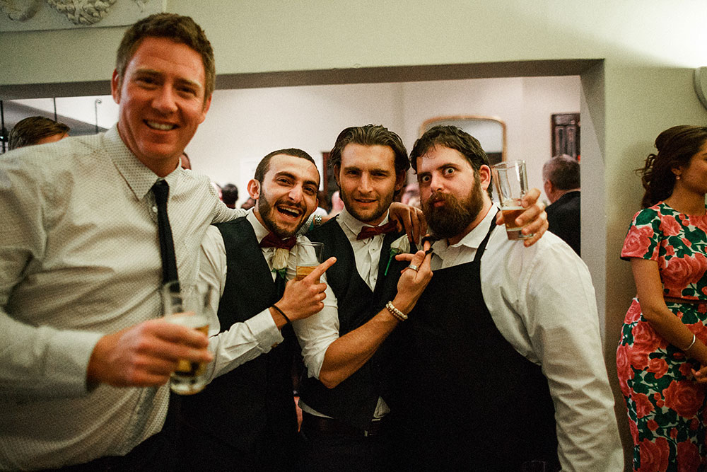 the-willows-melbourne-wedding-photographer-after-party