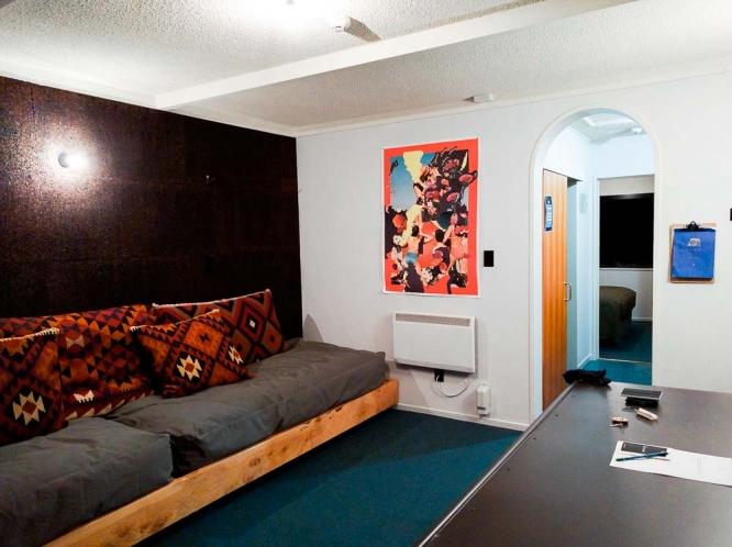 Sherwood-Hotel-terraced-loft