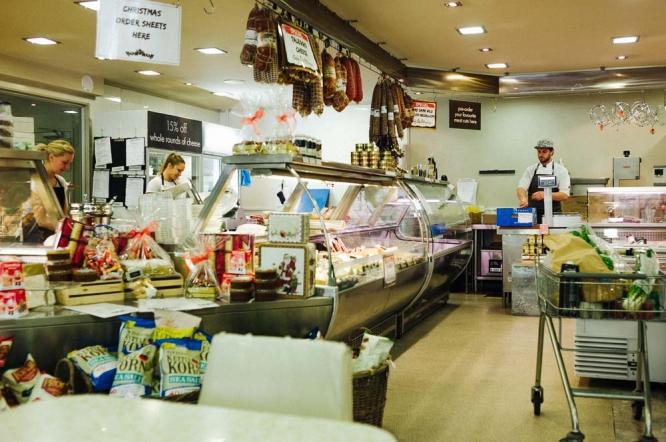 Queenstown-raeward-fresh
