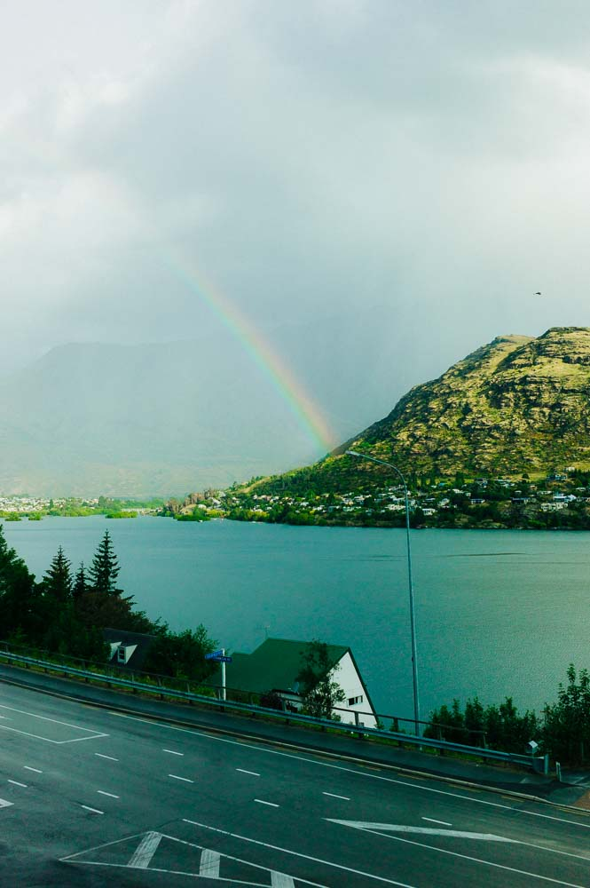 Queenstown-sherwood-hotel-view-rainbow