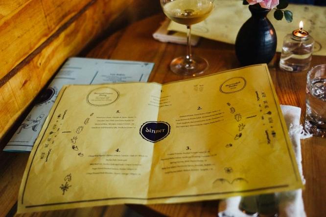 Queenstown-sherwood-hotel-dinner-menu