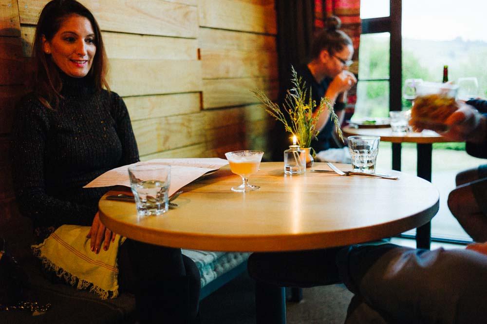 Queenstown-sherwood-hotel-dinner-drinks