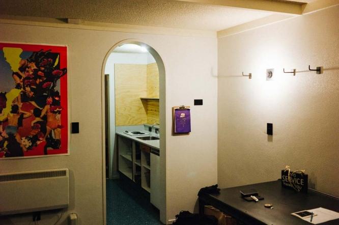 Queenstown-sherwood-hotel-room