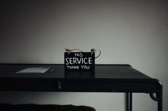 Queenstown-sherwood-hotel-no-service