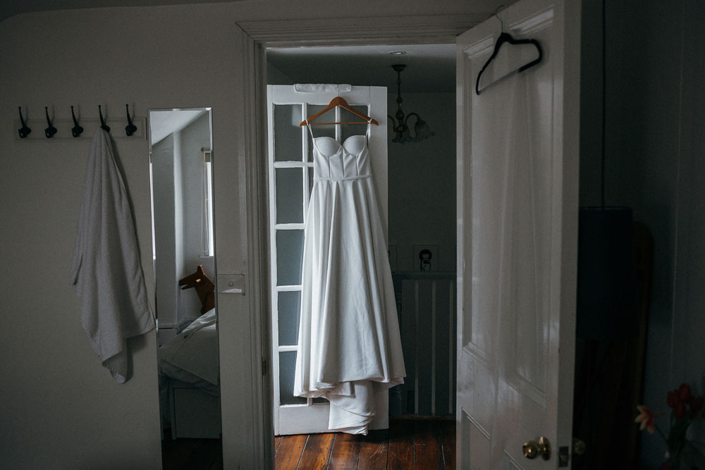 MONA-wedding-photographer-dress-attic