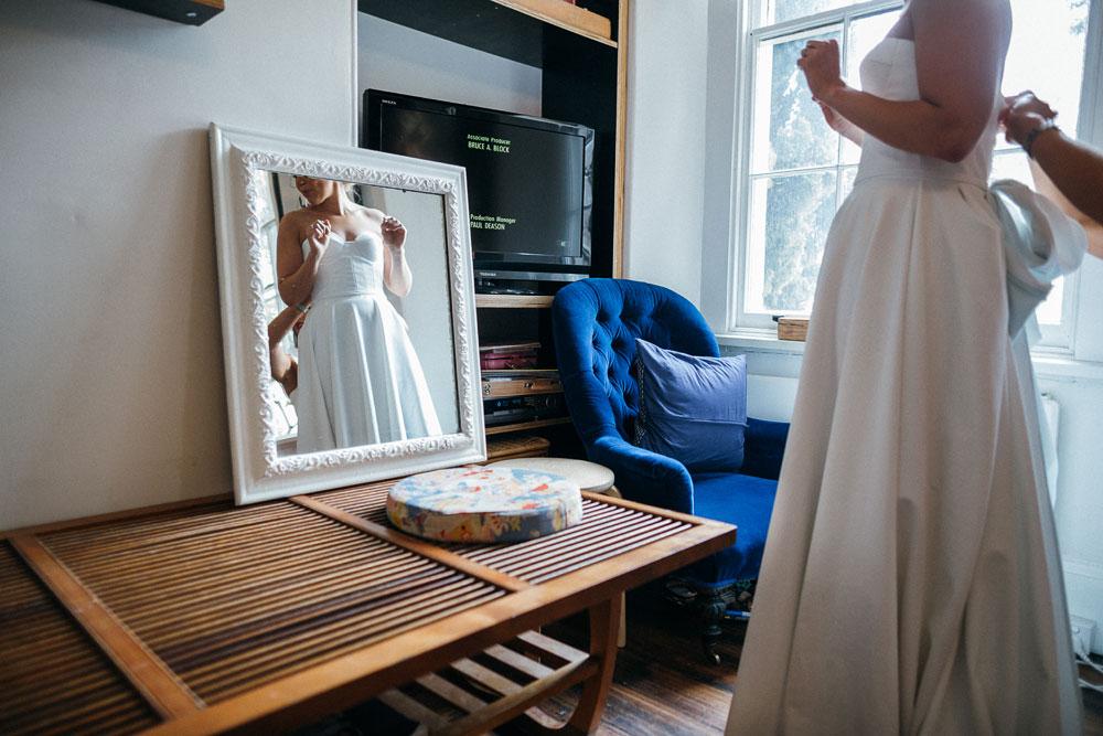 MONA-wedding-photographer-mirror-dress